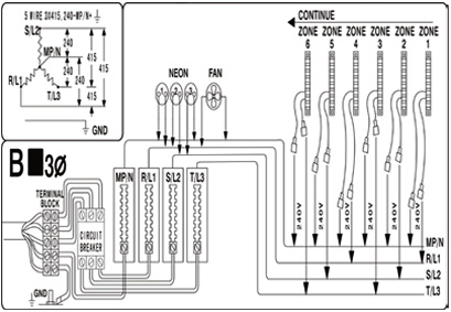Ford Alternator Wiring Diagram besides Gm Headlight Wiring Harness moreover 82 F150 Wiring Diagram together with 70 Mopar Electronic Ignition Wiring Diagram as well 542242 Need Firing Order For 84 F 150 302 A 2. on 1980 ford truck alternator diagram